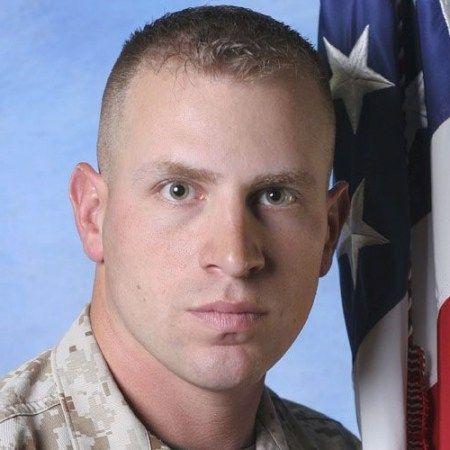 Armee Haarschnitt Regelungen Fur Manner Bilder Militarhaarschnitte Armee Haarschnitt Haarschnitt