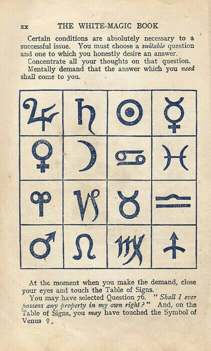 This Symbol Is Commonly Known As A Standard Planetary Symbol For