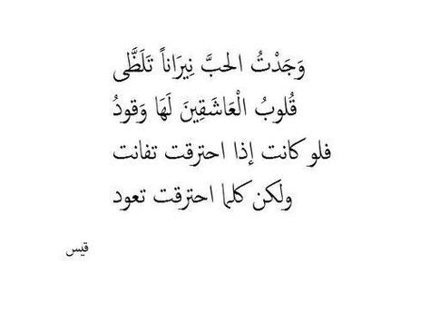 شعر الغزل الجاهلي Cerca Con Google Islamic Love Quotes Proverbs Quotes Words Quotes