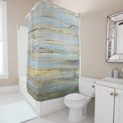 Design 111 Wood Look Shower Curtain Zazzle Com Shower Curtain
