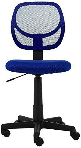 Top 10 Swivel Chairs For Kids Of 2020 Desk Chair Chair Office Desk