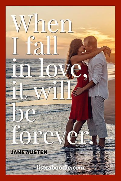 Short Love Quotes Magical Messages Sayings Listcaboodle Com Love Quotes Romance Quotes Short Funny Quotes