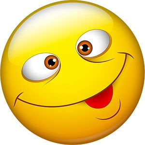 Free Smiley Face Clipart - Graphics | Free smiley faces, Smiley, Animated  smiley faces