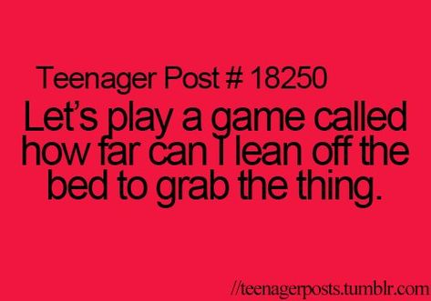 25 Teenager Post Relatable Memes So true are posted here. Let's start to see all Relatable memes so true about current teenagers. 9gag Funny, Funny Relatable Memes, Funny Quotes, Funny Teenager Quotes, That's Hilarious, Hilarious Pictures, Truth Quotes, Motivational Quotes, Funny Teen Posts