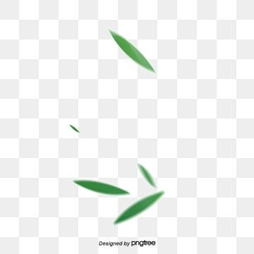 Leaves Png Images Vector And Psd Files Free Download On Pngtree Watercolor Leaves Leaf Clipart Leaf Background