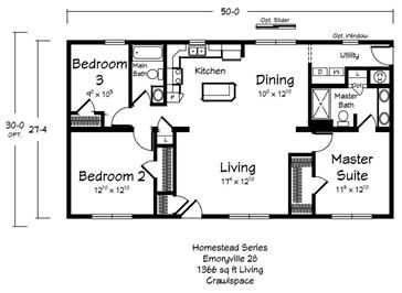 Floor Plans Modular Home Manufacturer Ritz Craft Homes Pa Ny Nc Mi Nj Maine Me Nh Vt Ma Ct Floor Plans Modular Homes Modular Home Manufacturers
