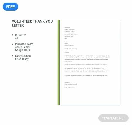 Free Wedding Event Proposal Letter Event Proposal Proposal