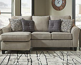 Wystfield Coffee Table In 2020 Living Room Sofa Chaise Sofa