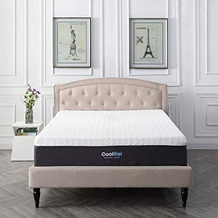 Get The Perfect Good Night S Sleep By Installing The Best Bed