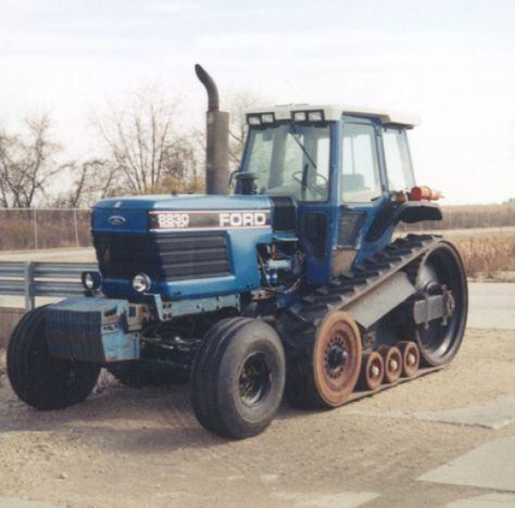 80 ford equipment ideas ford tractors ford tractors ford tractors