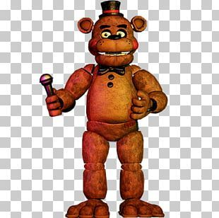 Five Nights At Freddy S 2 Fnaf World Five Nights At Freddy S 3 Five Nights At Freddy S 4 Png Clipart Animatronics Ar Five Nights At Freddy S Fnaf Five Night