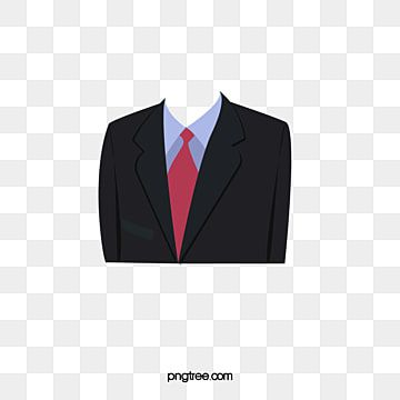 Passport Suit Material Passport Clipart Formal Wear Passport Png Transparent Clipart Image And Psd File For Free Download Vector Clothes Clothing Logo Shirt Template