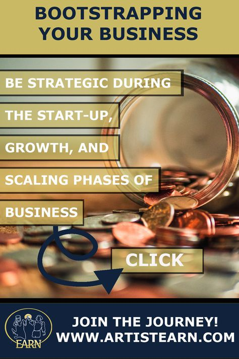 BE STRATEGIC With Your Online Business Start-up Investments.