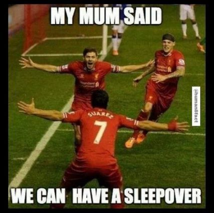 Trendy Sport Soccer Funny Hilarious 56 Ideas Really Funny Funny Picture Quotes Funny Quotes