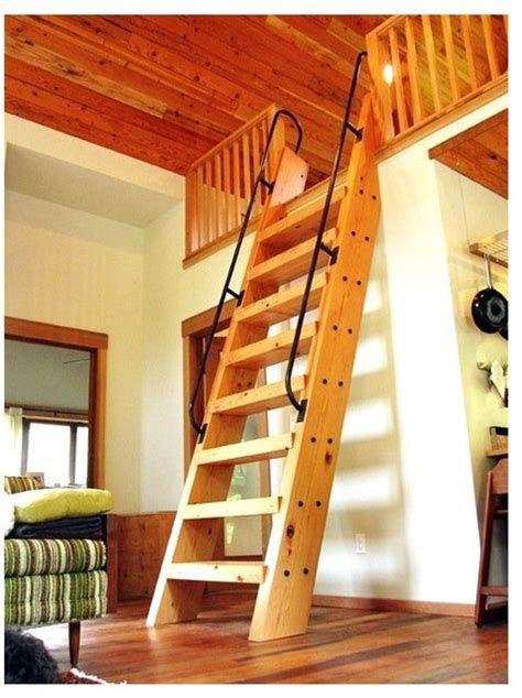 Imagens Design De Escada Espacos Pequenos Ideias De Casa Pequena