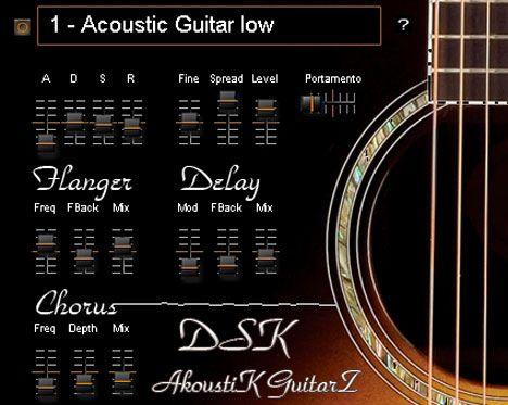 Best Free Guitar Vst Plugins Hiburan