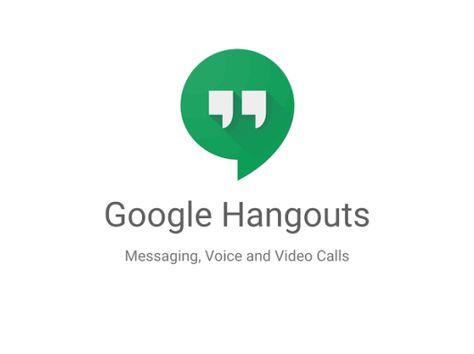Google Hangouts Logo Png In 2021 Google Hangouts Word Mark Logo Facebook Logo Vector