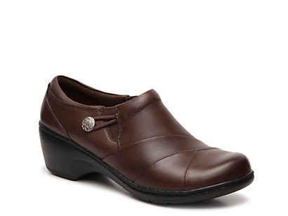 clearance sales   DSW (With images