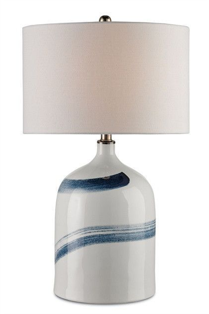 Table Lamp Bedroom Lamps, Table Lamps For Living Room The Range