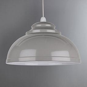 Lamp Shades Decorative Light Shades Dunelm Page 4 Lamp Shades Lamp Ceiling Shades