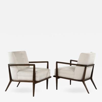 Stamford Modern Incollect With Images Chair Design Lounge Chair Design Chair