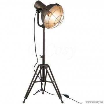 Jline Jolipa J Line Web Store Online Sales 78453 2 Jline Jolipa J Line Web Store Online Sales Standing Lamp Floor Standing Light Table Lamp Lighting