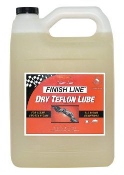 Top 10 Best Bike Chain Lubes In 2020 Reviews Bike Lube Cool Bikes Bike Chain