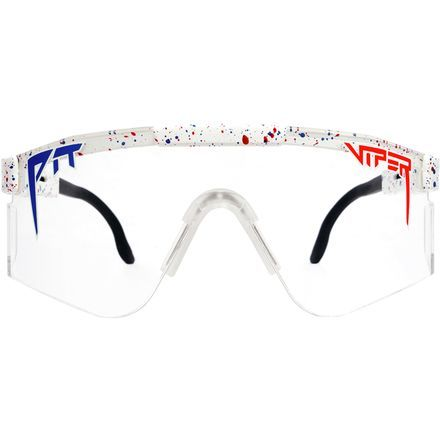 Pit Viper The Double Wides Sunglasses In 2021 Pit Viper Sunglasses Pit Viper Sunglasses