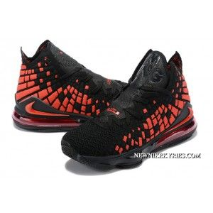 best nike basketball shoes 2019