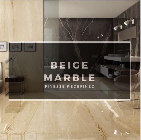 Beige Marble In Hyderabad Best Price At La Italia Marbles In 2020 Beige Marble Marble Price Beige