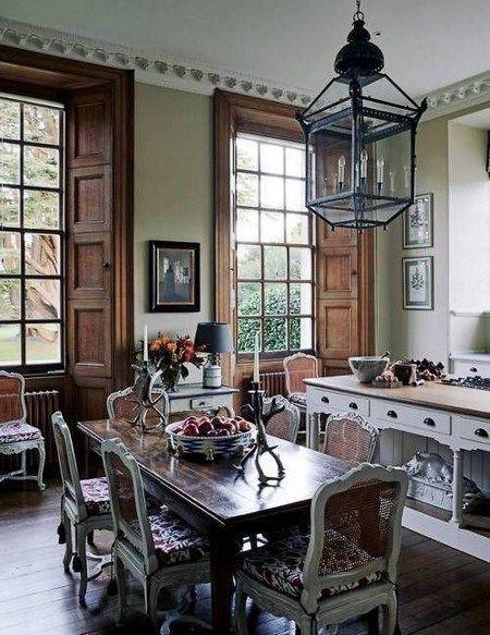 37 Antique Kitchen Ideas Avis Guide Dizzyhome Com Ev Icin Mutfak Evler