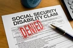 If you are denied for Social Security Disability Benefits, one of the forms you will have to complete is a Social Security Disability Appeal Report (Form SSA-3441). This form is part of the appeal process and helps your DDS examiner know where you are going to the doctor, the medications you take and information about how you [...]