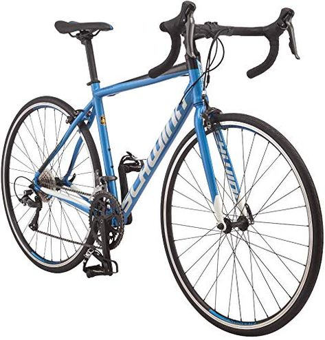 Buy Schwinn Fastback Al Claris Performance Road Bike Beginner