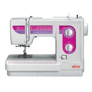 MNT-M Sewing Machine Needle Threader