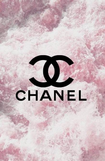 Super Fashion Wallpaper Iphone Chanel Mac 22 Ideas Fashion