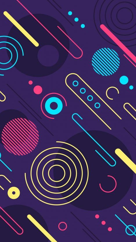 Wallpaper Grafik Design