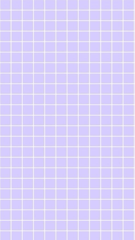 Iphone Wallpaper Tumblr Aesthetic Grid 44 Ideas In 2020 Purple Wallpaper Iphone Aesthetic Pastel Wallpaper Pastel Iphone Wallpaper