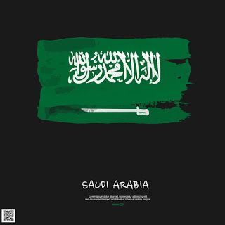 صور اليوم الوطني السعودي 1442 خلفيات تهنئة اليوم الوطني للمملكة العربية السعودية 90 Image Movie Posters Day
