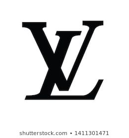 louis vuitton logo vector eps free download louis vuitton tattoo louis vuitton pattern luis vuitton louis vuitton logo vector eps free