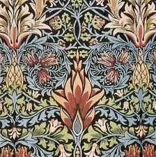 10 Arts And Crafts Movement Ideas Arts And Crafts Movement Arts And Crafts William Morris Art