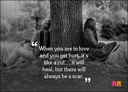 List Of Pinterest Malayalam Quotes Sad Love Pictures Pinterest