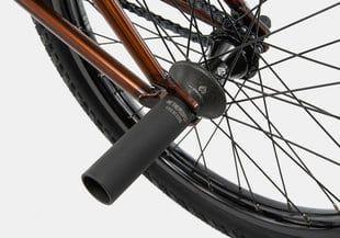 Most Expensive Complete Bmx Bike 2020 Bmx Best Bmx Bmx Bikes