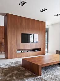 Image result for wooden partition designs for home | Partition ...