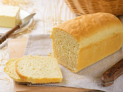 Pan De Agua Puerto Rican Water Bread Recipe With Images