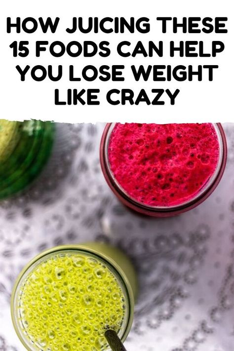 These foods are a perfect addition to any juice, so check out the recipes here. #juicing #fruits #vegetables #healthy #lifestyle