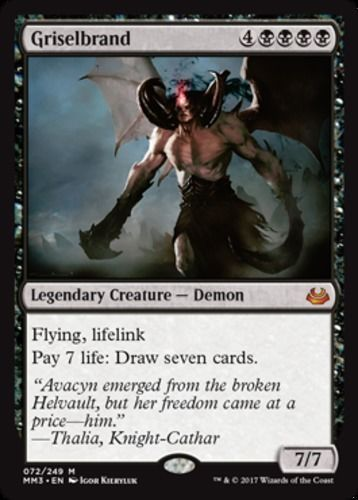 Https Www Ebay Com Itm 352232714501 Magic The Gathering Cards Magic The Gathering Magic Cards