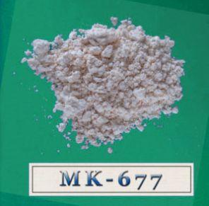 Bulk powders sarms sr9009//rad140/mk677// lgd-4033//SR9009 for sale