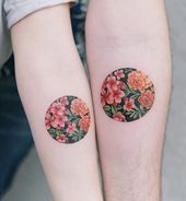 Exceptional #tattoo  are readily available on our web pages. Have a look and you wont be sorry you did. - Cute Tattoos - #cute #Exceptional #pages #readily #tattoo #Tattoos #web #wont