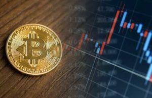 Pbs newshour bitcoins for sale sampdoria vs empoli betting prediction