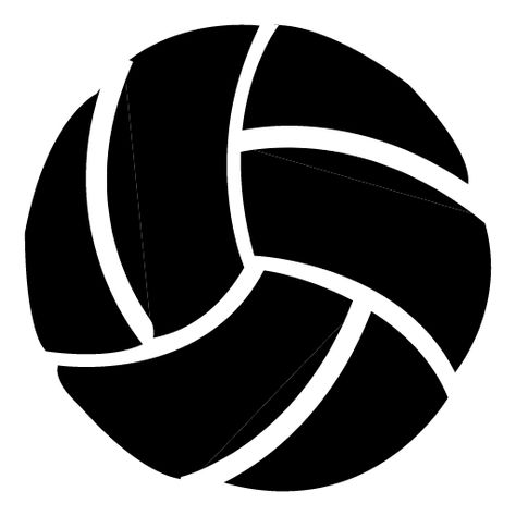 Volleyball Png Image Volleyball Clip Art Transparent Background